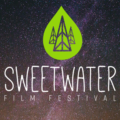 Sweetwater Film Festival